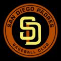 San_Diego_Padres_06_tn__39354_thumb