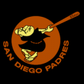 San_Diego_Padres_11_tn__21515_thumb