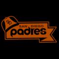 San_Diego_Padres_12_tn__87307_thumb