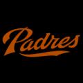 San_Diego_Padres_13_tn__80553_thumb