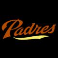 San_Diego_Padres_14_tn__76464_thumb