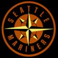 Seattle_Mariners_01_tn__86656_thumb