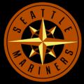 Seattle_Mariners_02_tn__87686_thumb