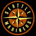 Seattle_Mariners_03_tn__99176_thumb