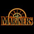Seattle_Mariners_10_tn__11767_thumb