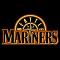 Seattle_Mariners_11_tn__49601_thumb
