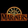 Seattle_Mariners_12_tn__50030_thumb