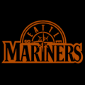 Seattle_Mariners_13_tn__65953_thumb