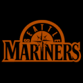 Seattle_Mariners_14_tn__71160_thumb