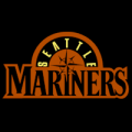 Seattle_Mariners_15_tn__58164_thumb