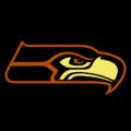 Seattle_Seahawks_01_MOCK__42693_thumb