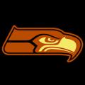 Seattle_Seahawks_02_MOCK__57459_thumb