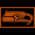 Seattle_Seahawks_03_MOCK__14824_thumb