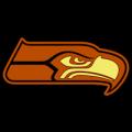 Seattle_Seahawks_04_MOCK__22717_thumb