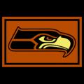 Seattle_Seahawks_05_MOCK__26564_thumb