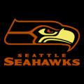Seattle_Seahawks_06_MOCK__55145_thumb
