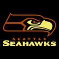 Seattle_Seahawks_07_MOCK__16664_thumb