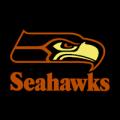 Seattle_Seahawks_08_MOCK__77948_thumb