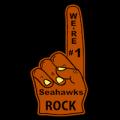 Seattle_Seahawks_11_MOCK__48626_thumb