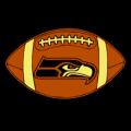 Seattle_Seahawks_12_MOCK__13909_thumb