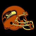 Seattle_Seahawks_13_MOCK__09715_thumb