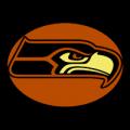 Seattle_Seahawks_14_MOCK__41565_thumb