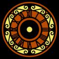 Shaded_Clock_tn__37834_thumb
