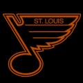 St_Louis_Blues_01_tn__09707_thumb