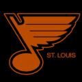 St_Louis_Blues_03_tn__08386_thumb