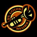 St_Louis_Blues_04_tn__27882_thumb