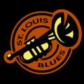 St_Louis_Blues_05_tn__21836_thumb