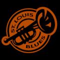 St_Louis_Blues_06_tn__98812_thumb