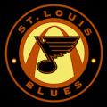 St_Louis_Blues_07_tn__94233_thumb
