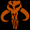 Star_Wars_Mandalorians_Emblem_01_tn__94802_thumb