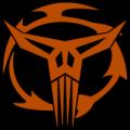 Star_Wars_Neo-Crusader_Emblem_01_tn__49594_thumb
