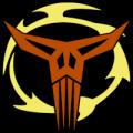 Star_Wars_Neo-Crusader_Emblem_02_tn__44045_thumb
