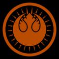 Star_Wars_New_Jedi_Order_Emblem_01_tn__17425_thumb
