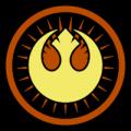 Star_Wars_New_Jedi_Order_Emblem_02_tn__28816_thumb