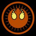 Star_Wars_New_Jedi_Order_Emblem_03_tn__25453_thumb