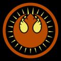 Star_Wars_New_Jedi_Order_Emblem_04_tn__69116_thumb