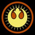 Star_Wars_New_Jedi_Order_Emblem_05_tn__77576_thumb