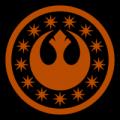 Star_Wars_New_Republic_Emblem_01_tn__12456_thumb