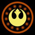 Star_Wars_New_Republic_Emblem_02_tn__36920_thumb