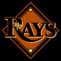 Tampa_Bay_Rays_01_tn__76278_thumb