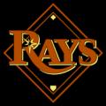 Tampa_Bay_Rays_02_tn__44113_thumb