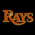 Tampa_Bay_Rays_03_tn__57759_thumb