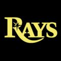 Tampa_Bay_Rays_05_tn__57453_thumb