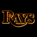 Tampa_Bay_Rays_08_tn__55623_thumb