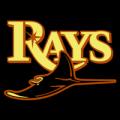 Tampa_Bay_Rays_11_tn__36683_thumb