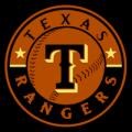 Texas_Rangers_01_tn__47819_thumb